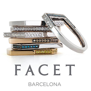 FACET/categorie/Collection Or