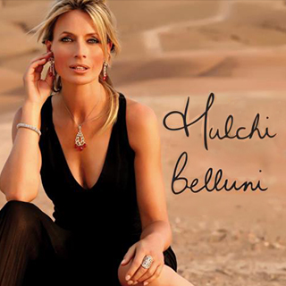 HULCHI BELLUNI/categorie/Collection Or